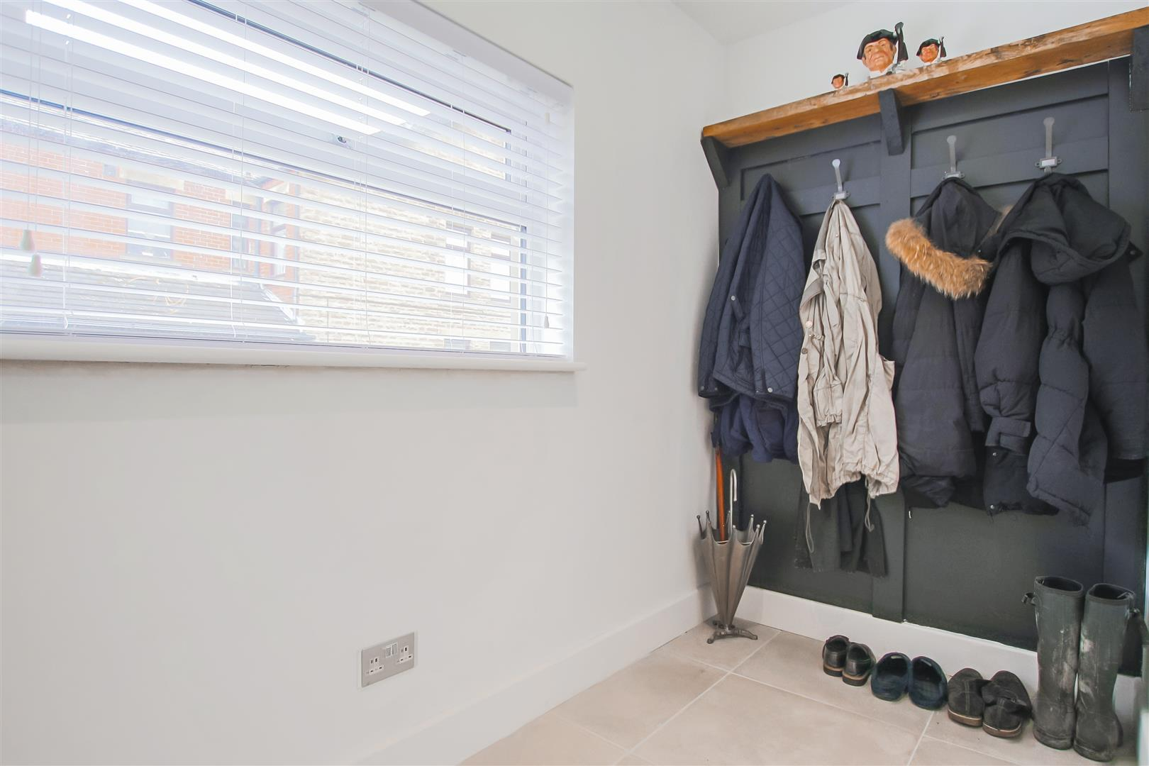 4 Bedroom Detached House For Sale - Image 51